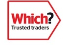 Click for our Which? Trusted Trader endorsements