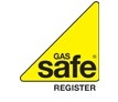 Click to see our Gas Safe Register entry