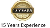 Over 15 Years Servicing Bordon, Whitehill and Local Area